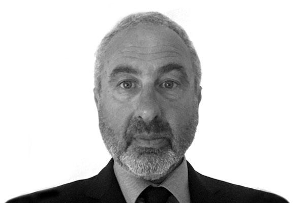Frederic Giovannetti